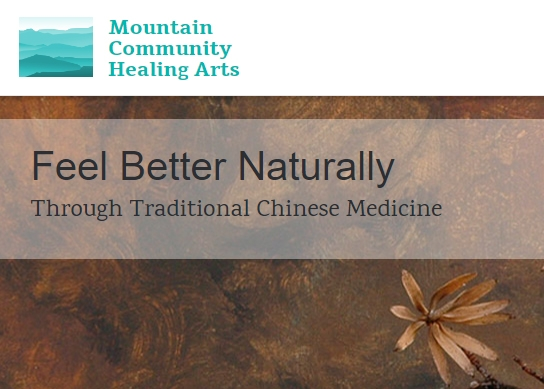 Mountain Community Healing Arts